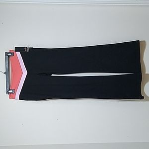 Victoria Secret Sport Flare Pants